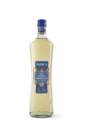 Vermouth di Torino Bianco
