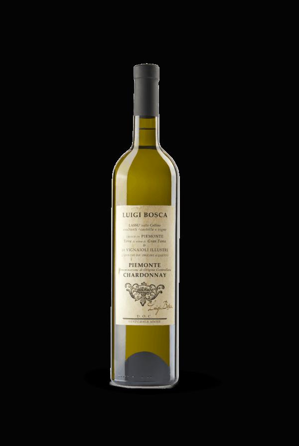 Piemonte DOC Chardonnay Luigi Bosca