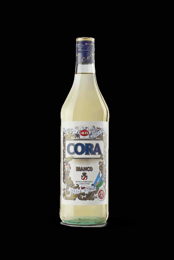 Cora Bianco