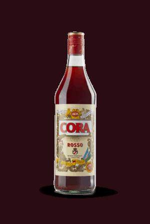 Cora Rosso