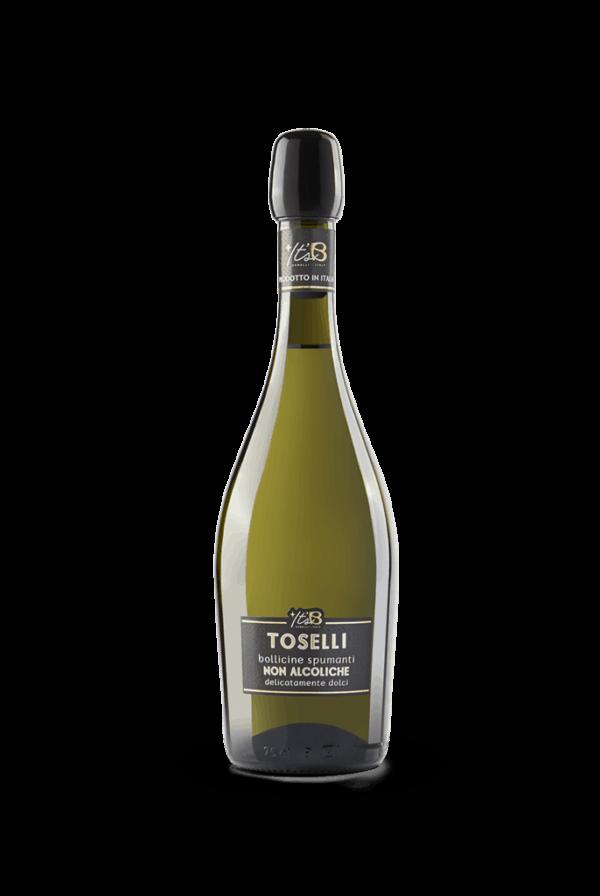 Toselli White Bosca