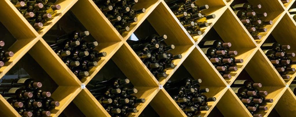 cellar-blog-bosca