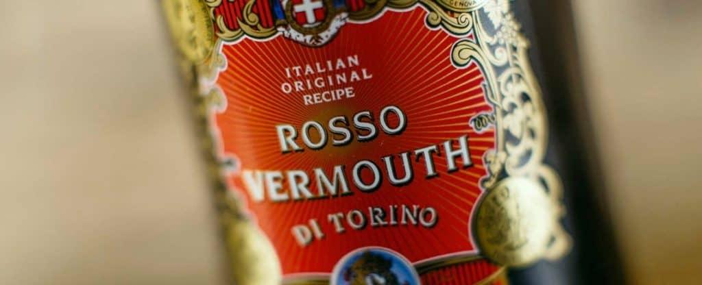 vermouth disciplinare