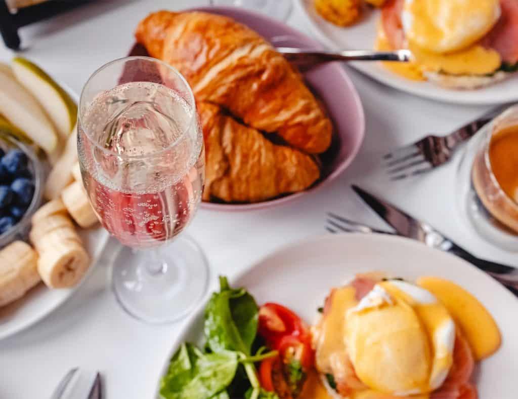 bollicine-bosca-piemonte-ricette-vino-sparkletini-stelle